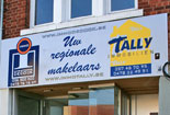 Tally Immobilien