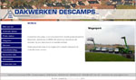 www.dakwerken-descamps.be