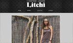 www.litchi-lingerie.be
