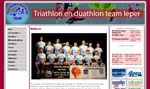 www.triathlonteamieper.be